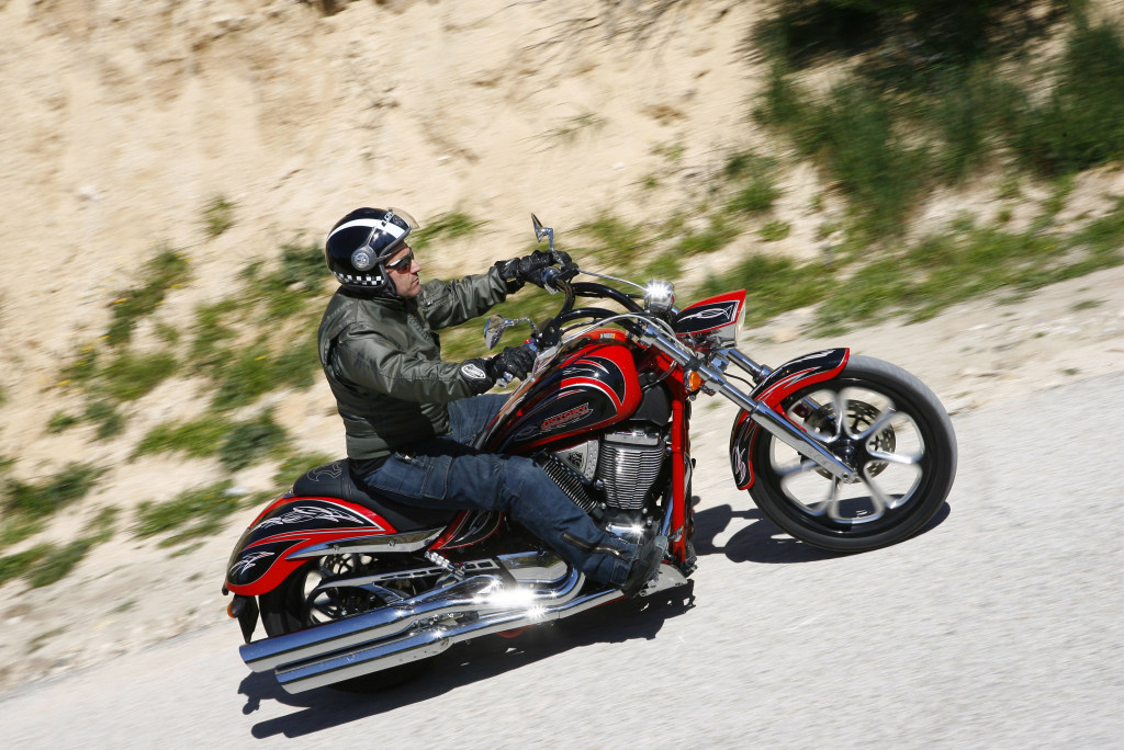 Como hacer fotos de motos en accción MOTORADN (1)
