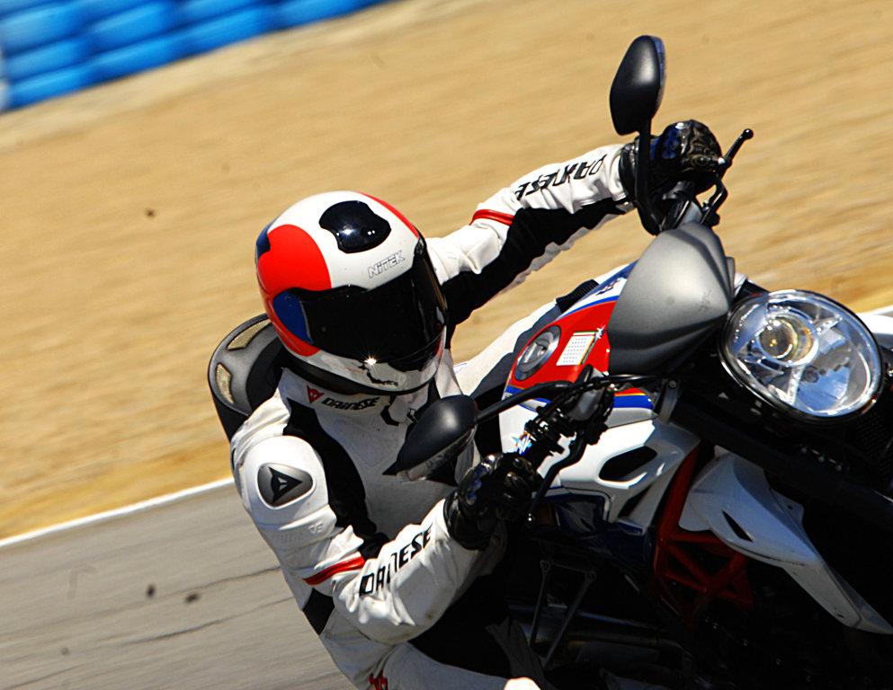 Como hacer fotos de motos en accción MOTORADN (10)
