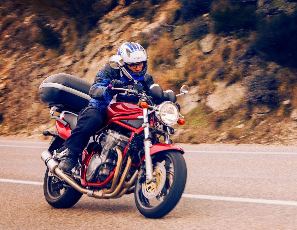 Como hacer fotos de motos en accción MOTORADN (11)