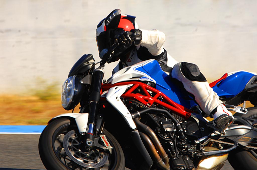 Como hacer fotos de motos en accción MOTORADN (12)