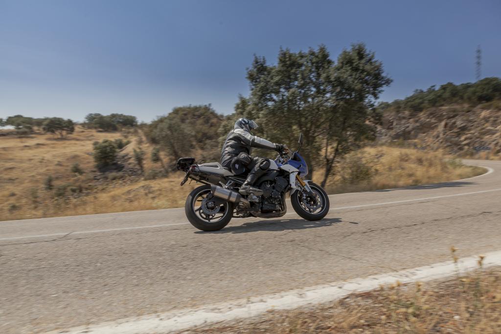 Como hacer fotos de motos en accción MOTORADN (13)