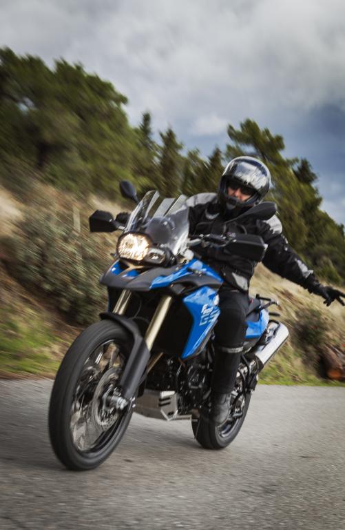 Como hacer fotos de motos en accción MOTORADN (15)