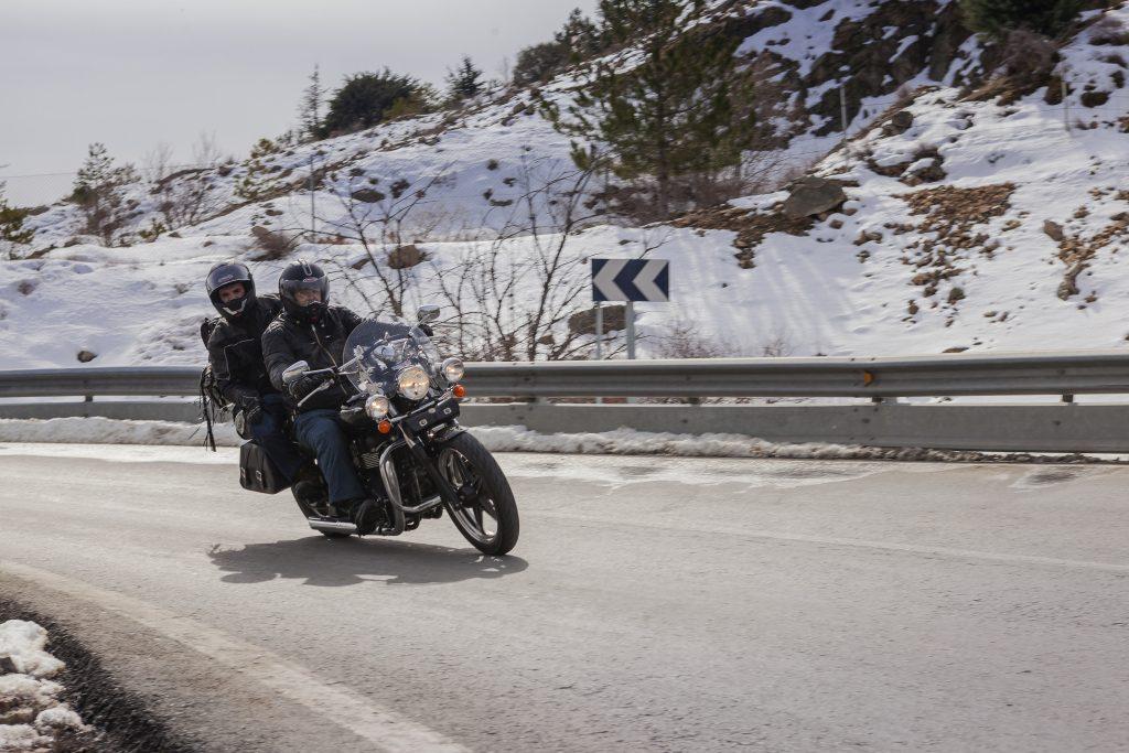 Como hacer fotos de motos en accción MOTORADN (16)