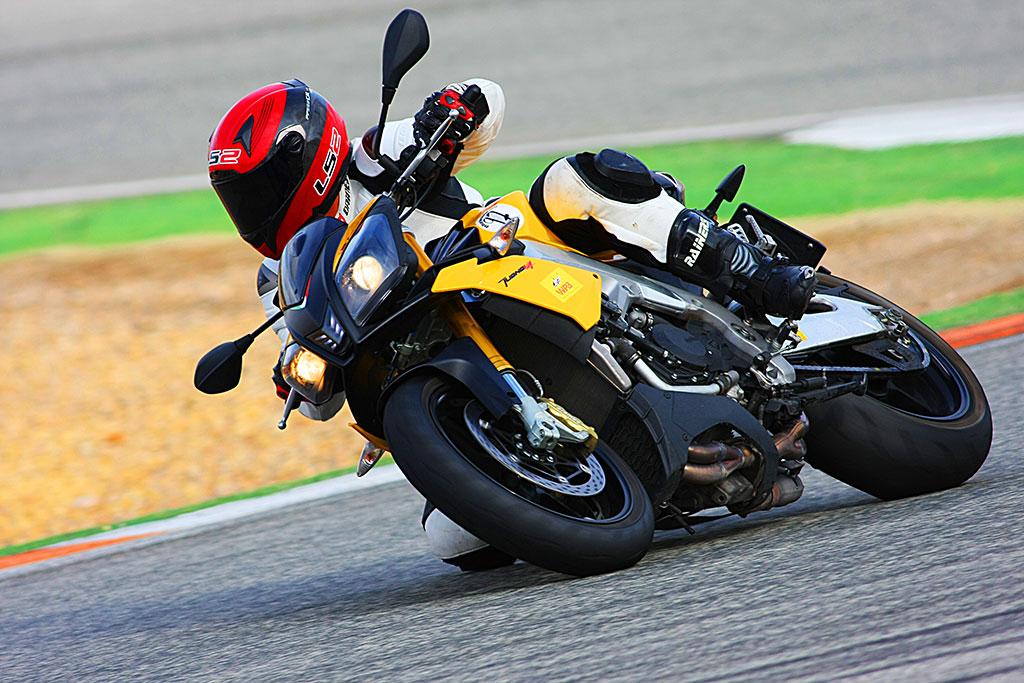 Como-hacer-fotos-de-motos-en-accción-MOTORADN-(18)