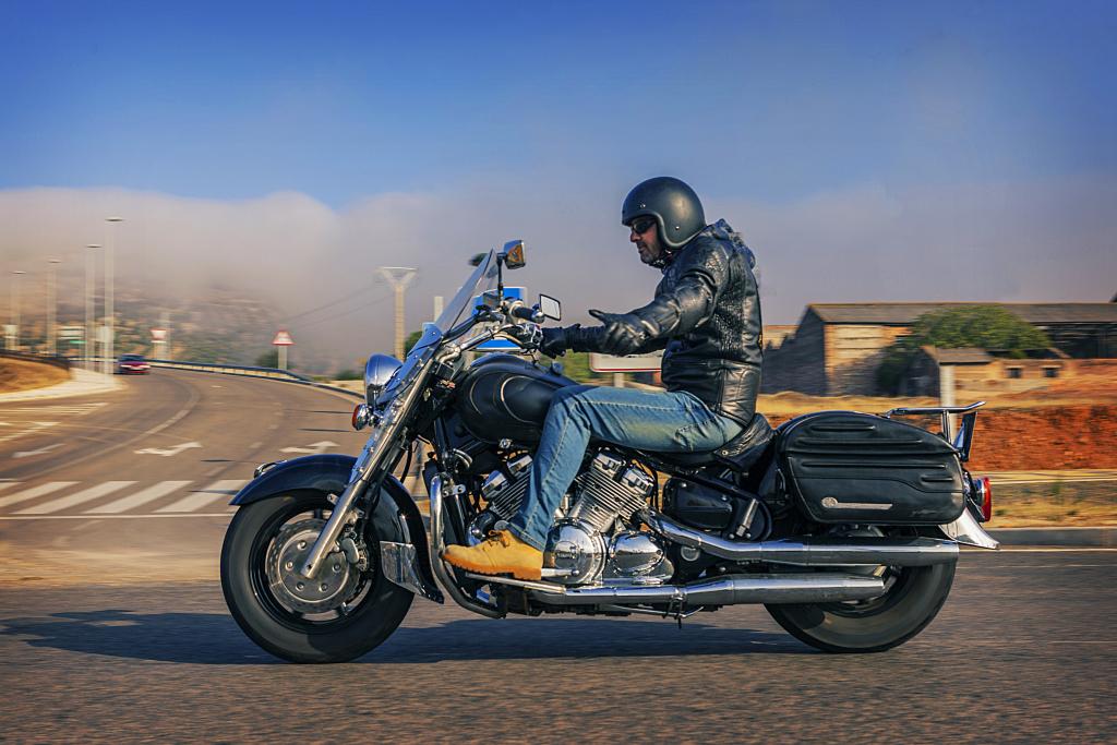 Como hacer fotos de motos en accción MOTORADN (3)