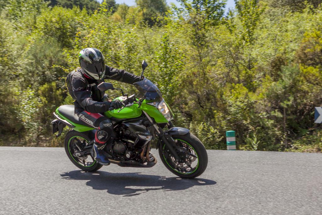 Como hacer fotos de motos en accción MOTORADN (4)