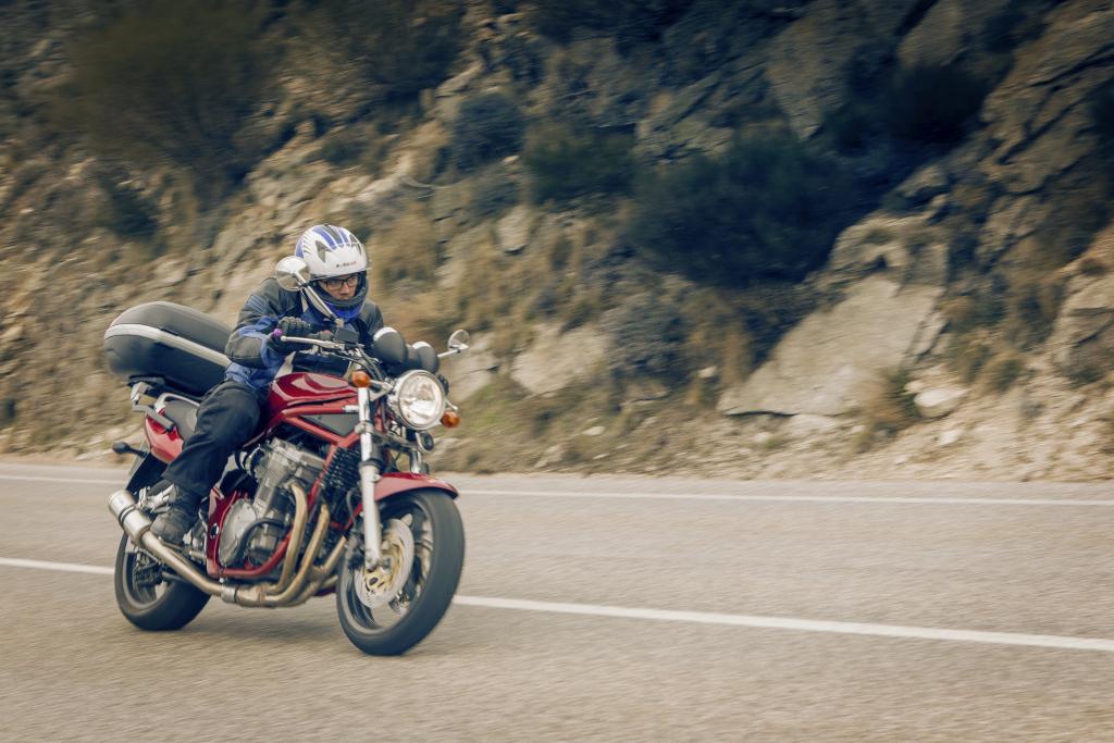 Como hacer fotos de motos en accción MOTORADN (5)