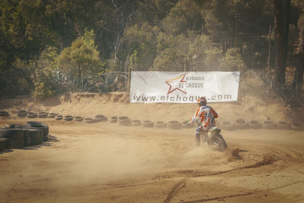 Como hacer fotos de motos en accción MOTORADN (7)