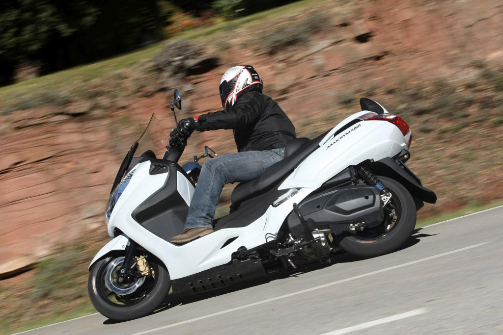 Como hacer fotos de motos en accción MOTORADN (9)