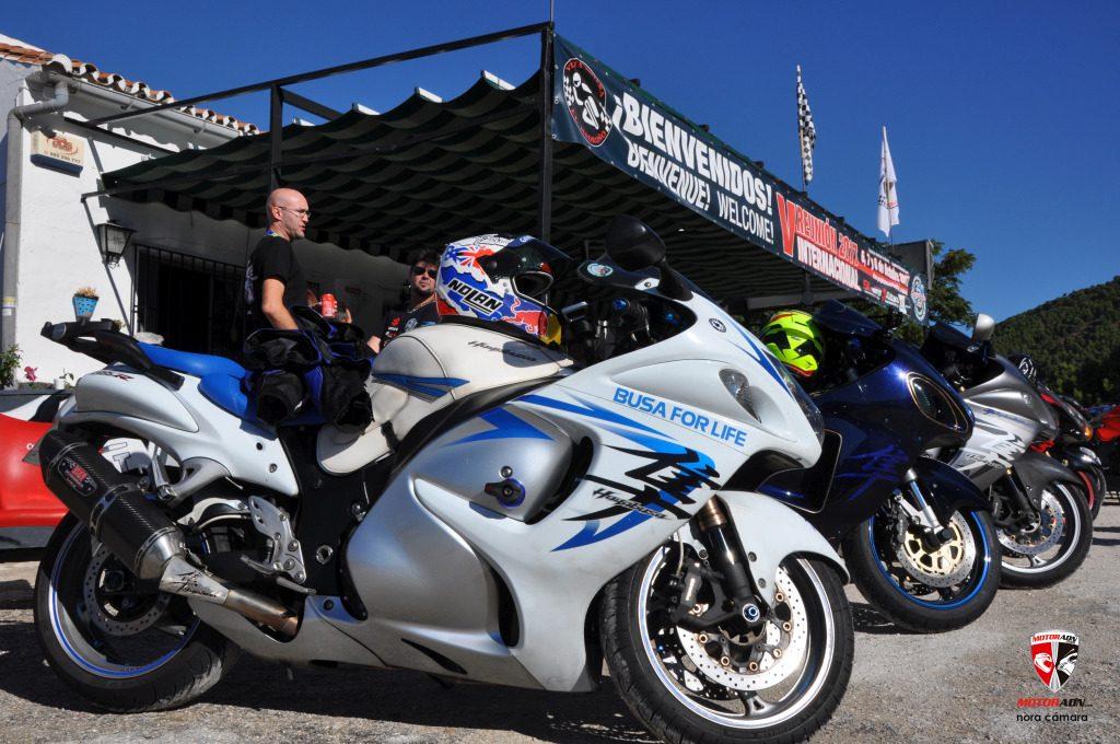 Hayabusa Club Marbella 2017 MotorADN (9)