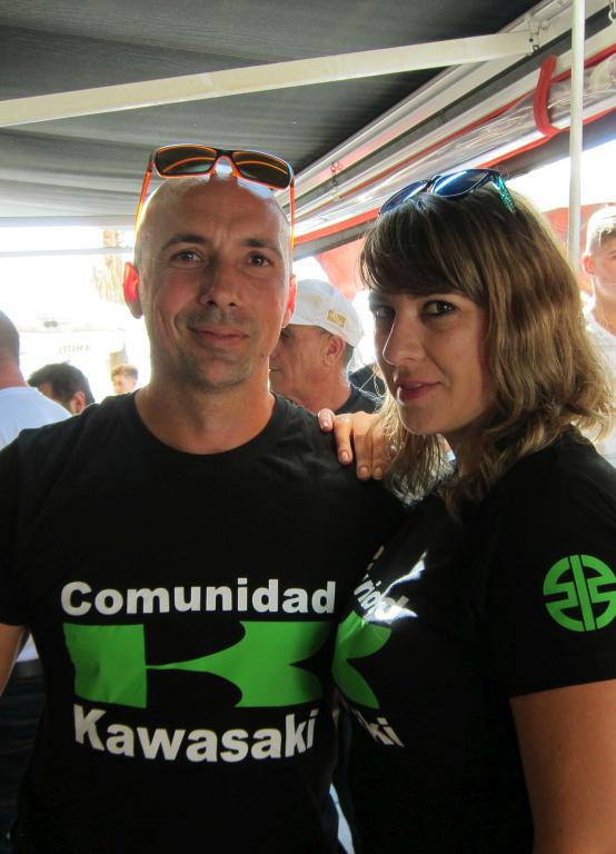 I Reunión Comunidad Kawasaki Málaga (26)
