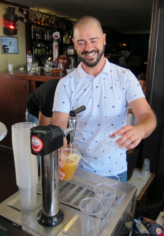 I Reunión Comunidad Kawasaki Málaga (28)