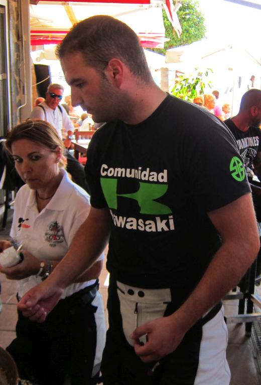 I Reunión Comunidad Kawasaki Málaga (31)