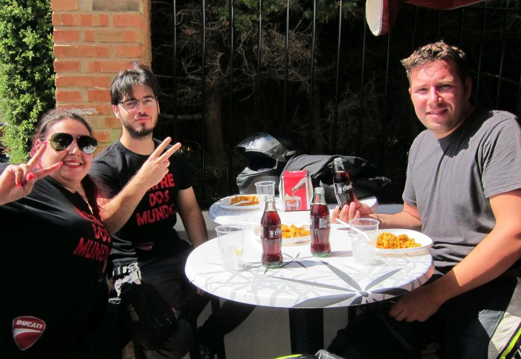 I Reunión Comunidad Kawasaki Málaga (32)