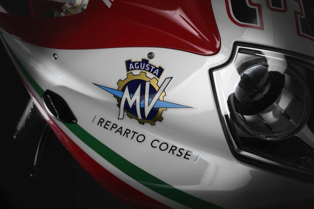 MVAgusta F4RC 2018 MotorADN (10)