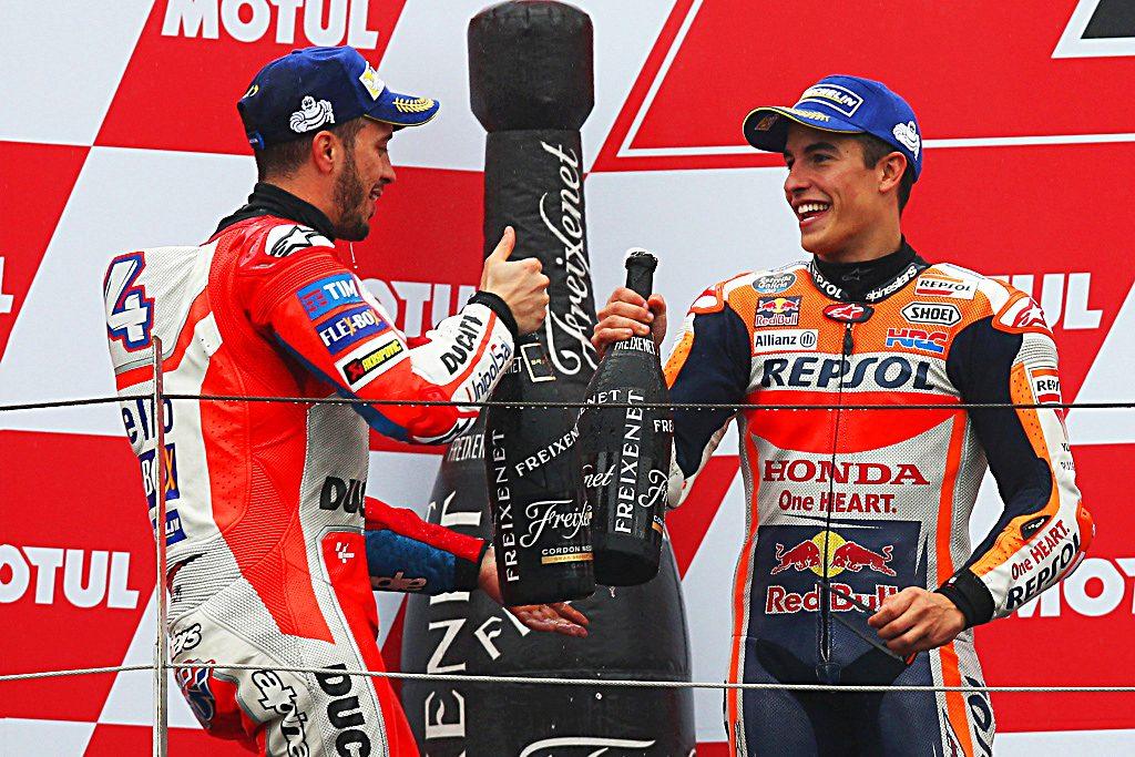15 Japón 12, 13, 14 y 15 de octubre de 2017. Circuito de Motegui. Japón..MotoGP, MGP, mgp, motogp