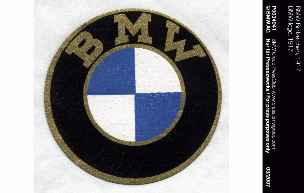 Motos BMW con motor de avión y coche MotorADN (30)