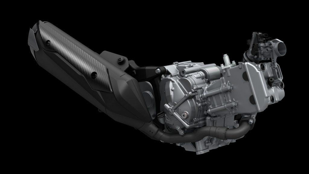 Suzuki Burgman 400 2017 presentación MotorADN (10)