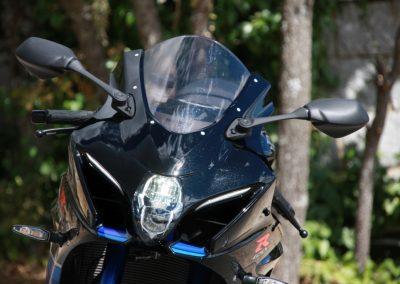 Suzuki GSXR 1000R 2017 prueba MotorADN (12)