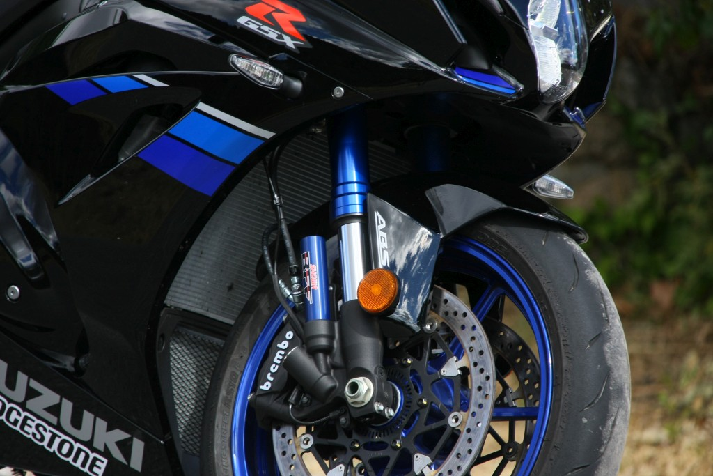 Suzuki GSXR 1000R 2017 prueba MotorADN (14)