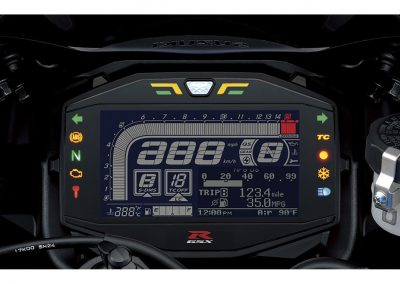 Suzuki GSXR 1000R 2017 prueba MotorADN (21)