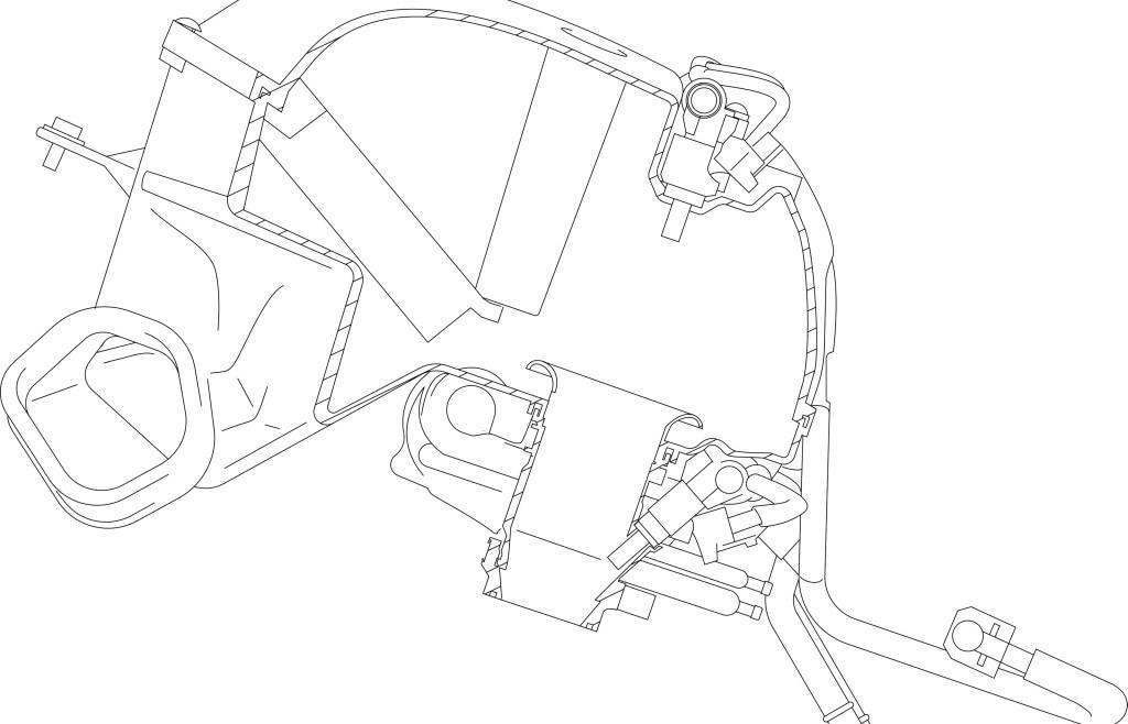 Suzuki GSXR 1000R 2017 prueba MotorADN (24)