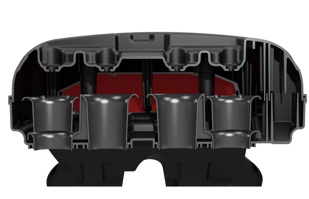 Suzuki GSXR 1000R 2017 prueba MotorADN (25)
