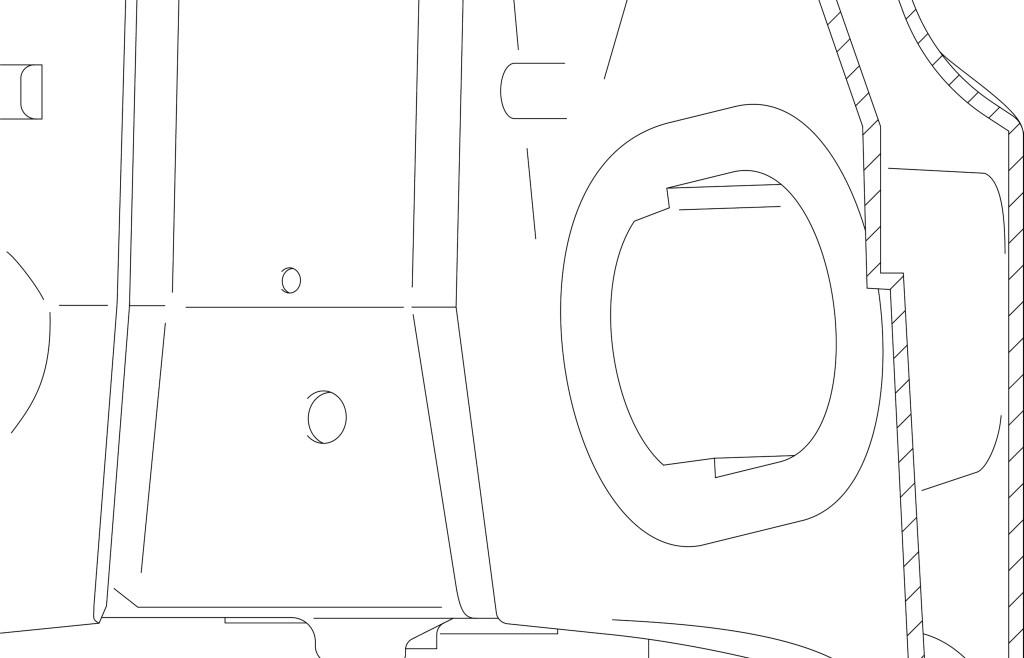 Suzuki GSXR 1000R 2017 prueba MotorADN (39)