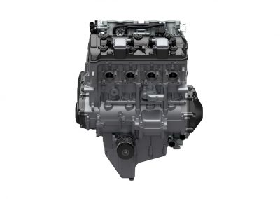 Suzuki GSXR 1000R 2017 prueba MotorADN (40)