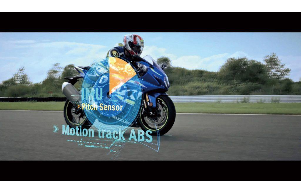 Suzuki GSXR 1000R 2017 prueba MotorADN (52)