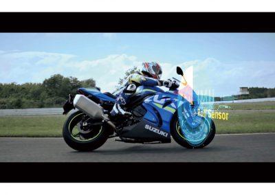 Suzuki GSXR 1000R 2017 prueba MotorADN (53)