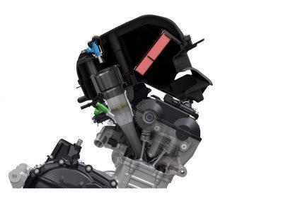 Suzuki GSXR 1000R 2017 prueba MotorADN (55)