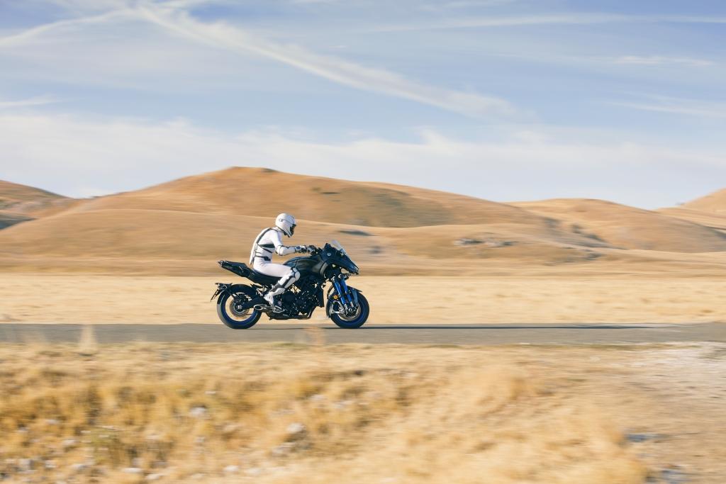 Yamaha Niken 2018 MotorADN (10)
