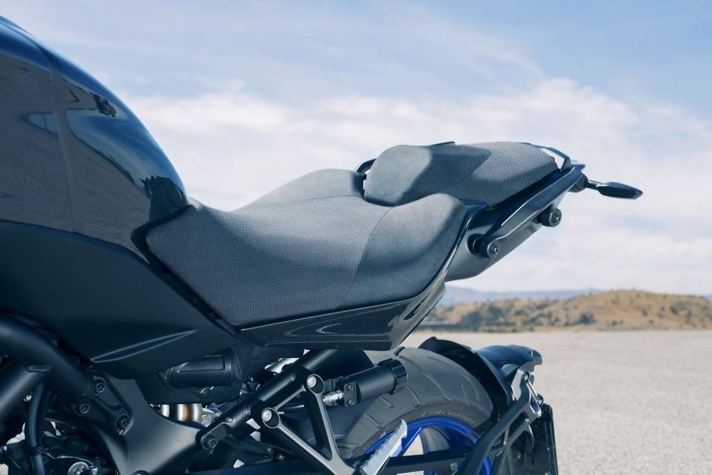 Yamaha Niken 2018 MotorADN (20)