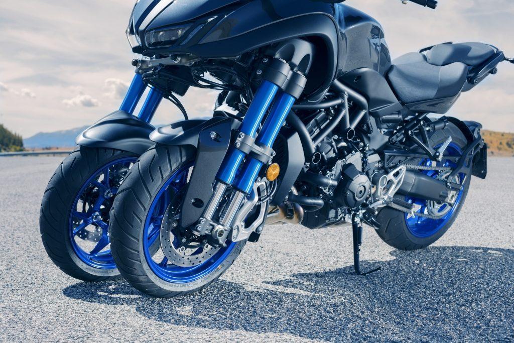 Yamaha Niken 2018 MotorADN (21)