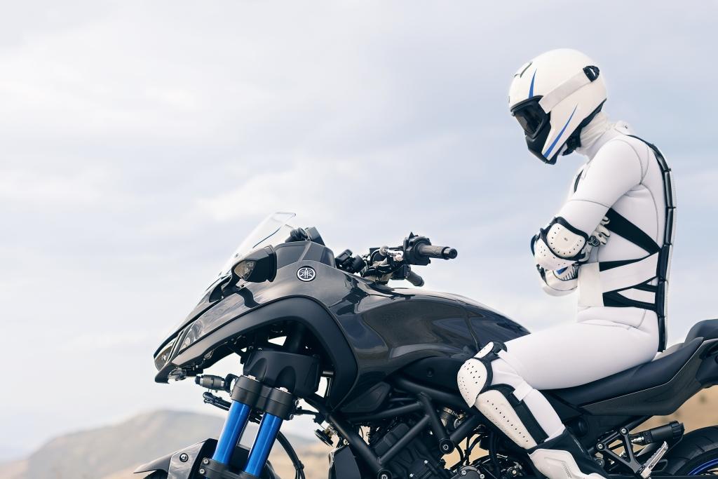 Yamaha Niken 2018 MotorADN (27)
