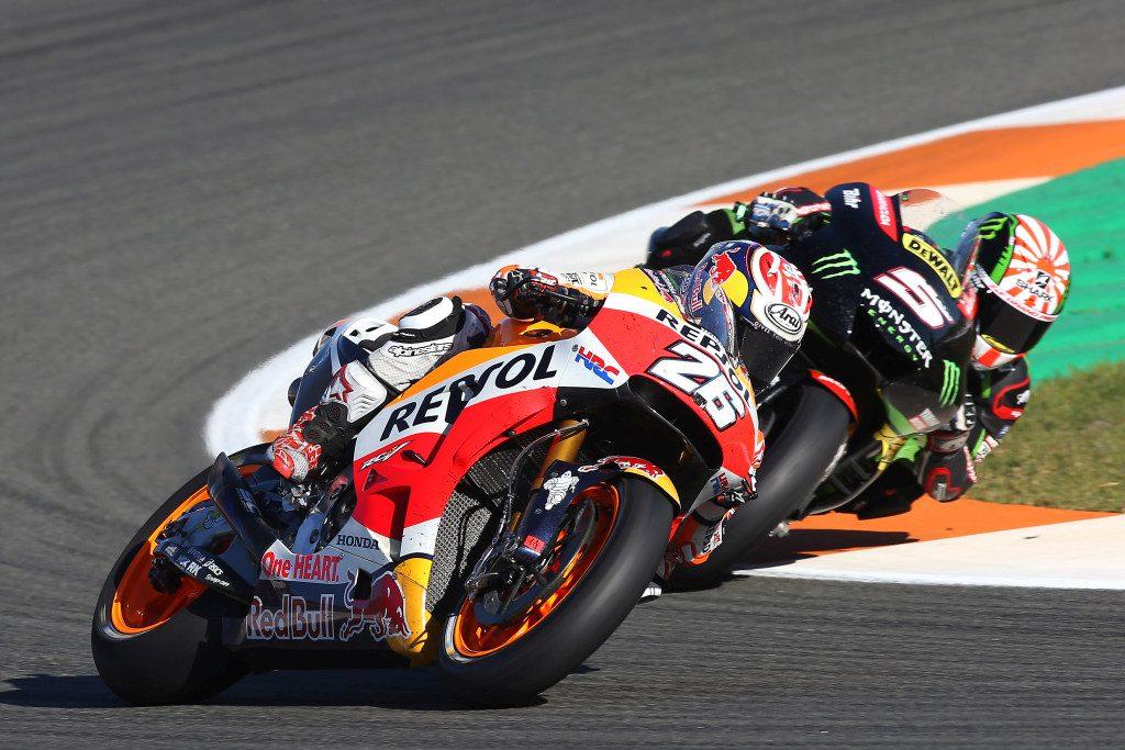 18 Valencia 9, 10, 11 y 12 de noviembre de 2017. Circuito de Ricardo Tormo. Valencia. MotoGP, MGP, mgp, motogp