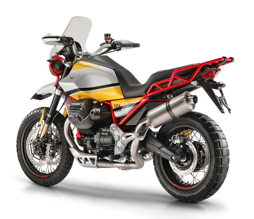 Moto Guzzi V85 EICMA 2017 MotorADN. com (10)