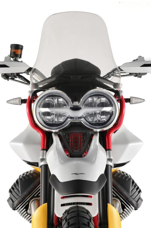 Moto Guzzi V85 EICMA 2017 MotorADN. com (4)