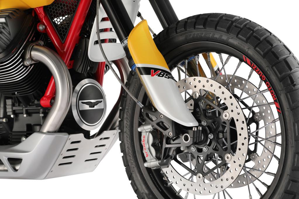 Moto Guzzi V85 EICMA 2017 MotorADN. com (8)
