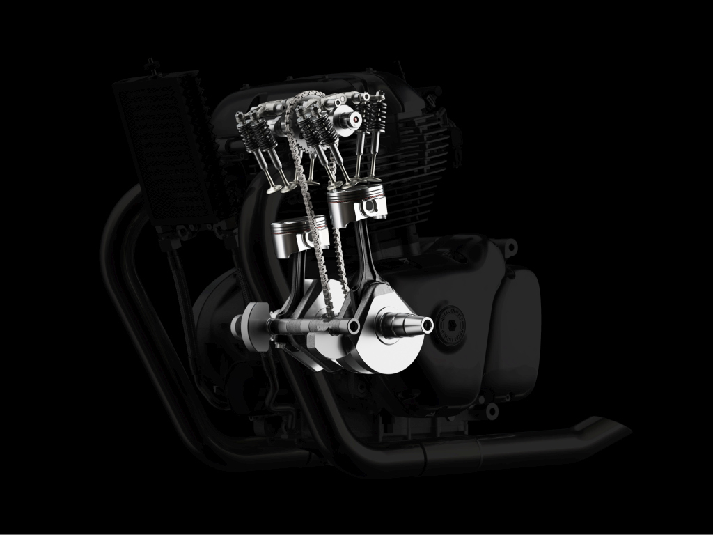 Royal_Enfield_650_Twin MotorADN (1)