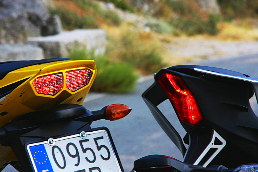 Comparativa Yamaha R6 2003-2017 MotorADN (10)