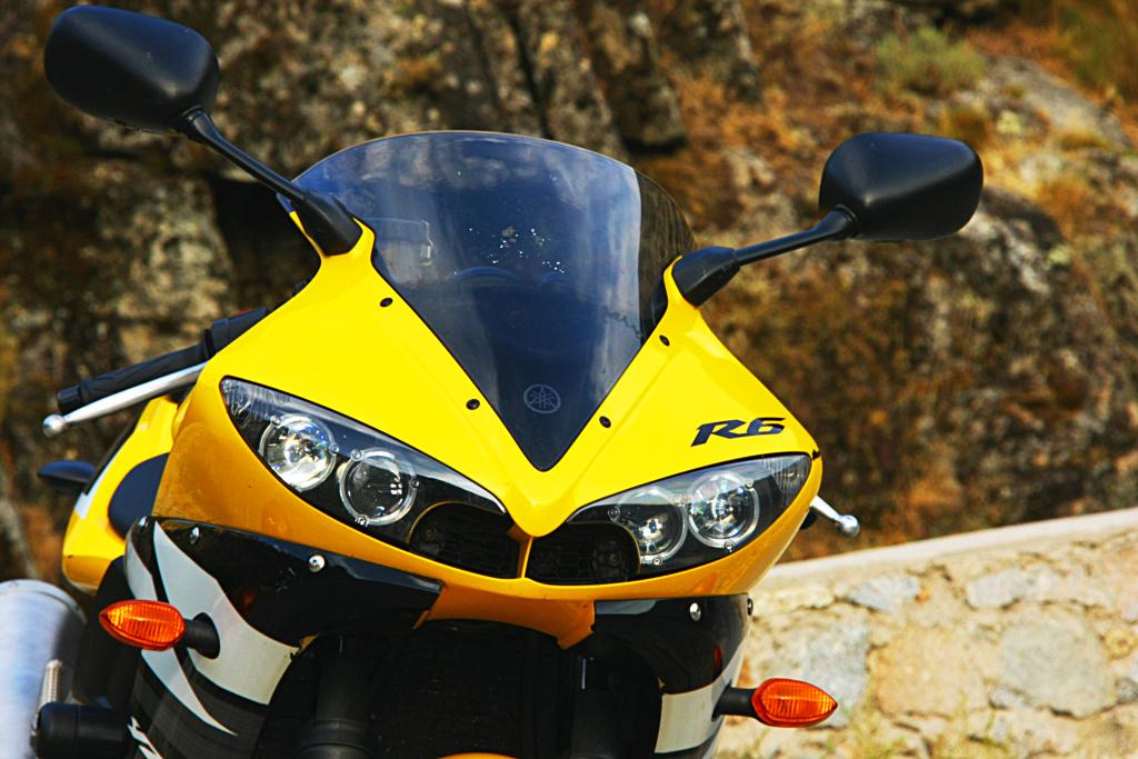 Comparativa Yamaha R6 2003-2017 MotorADN (12)