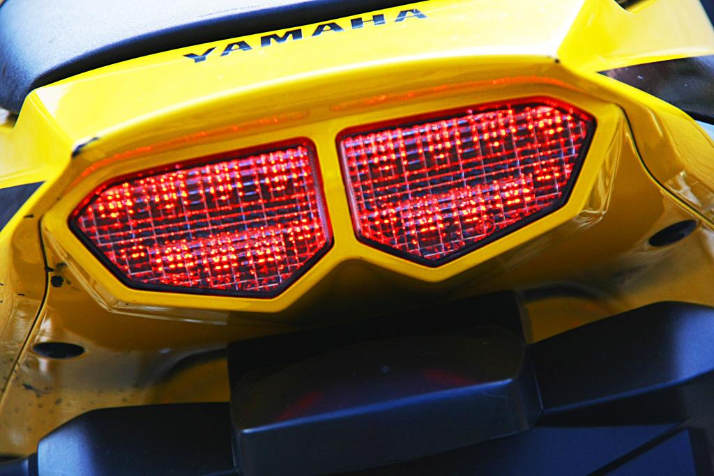 Comparativa Yamaha R6 2003-2017 MotorADN (21)
