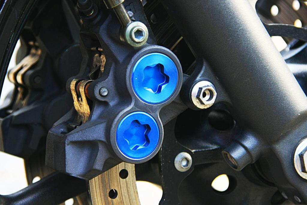 Comparativa Yamaha R6 2003-2017 MotorADN (26)