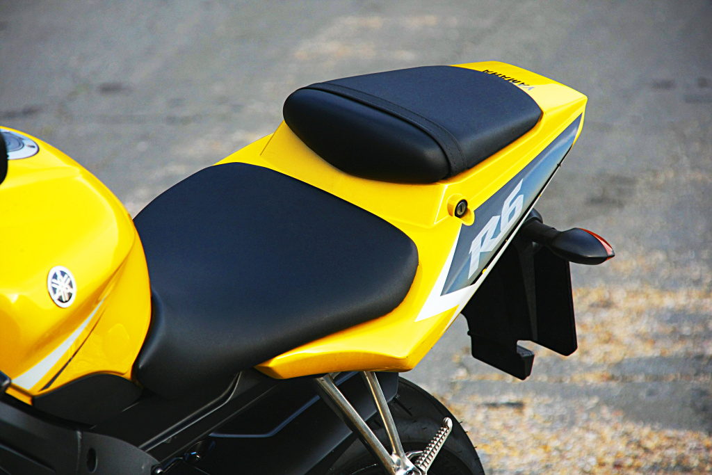 Comparativa Yamaha R6 2003-2017 MotorADN (28)
