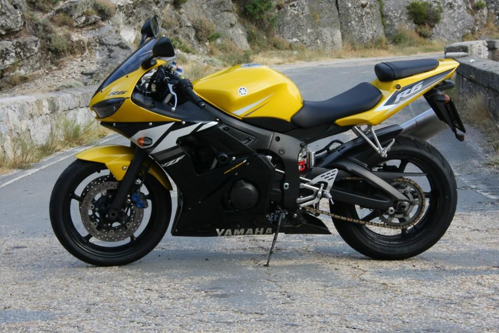 Comparativa Yamaha R6 2003-2017 MotorADN (31)