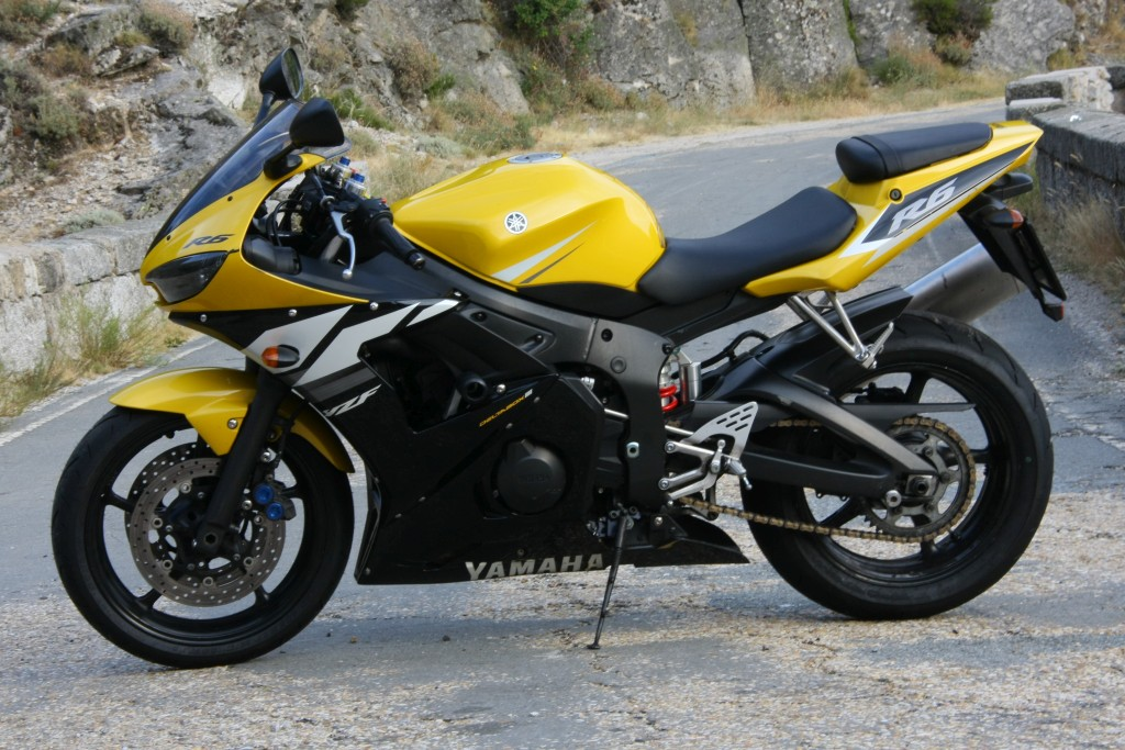Comparativa Yamaha R6 2003-2017 MotorADN (32)