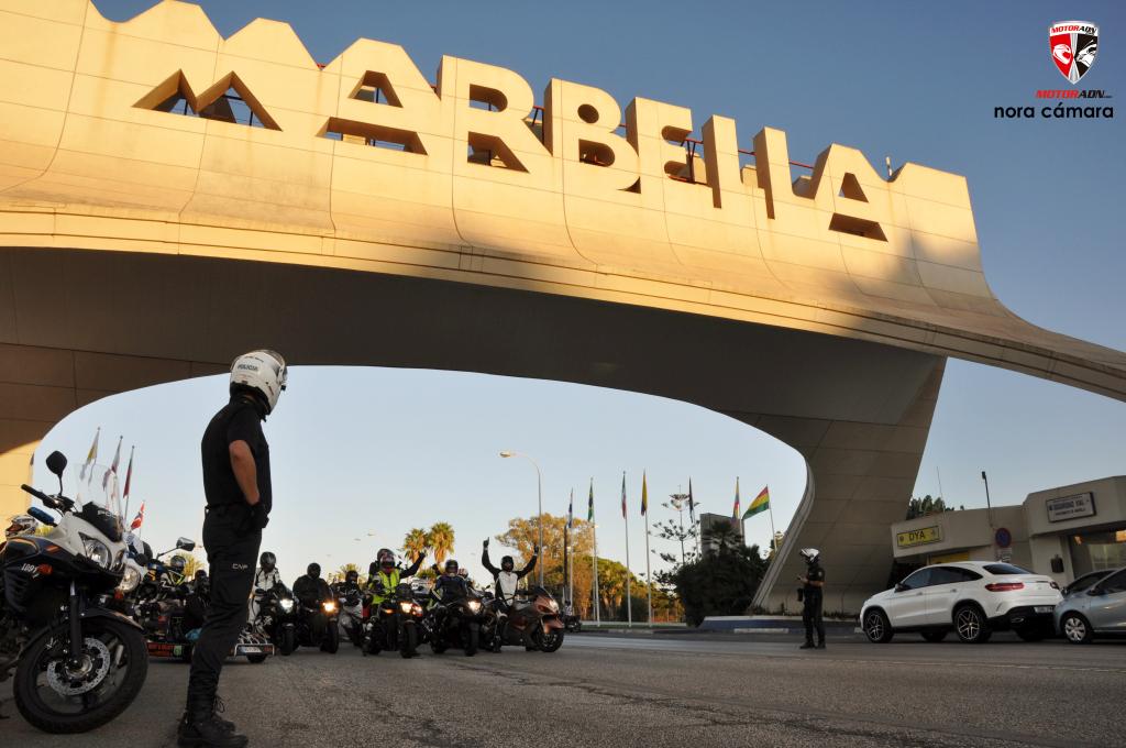 Hayabusa Club Marbella 2017 MotorADN. Día 1 Marbella (1)