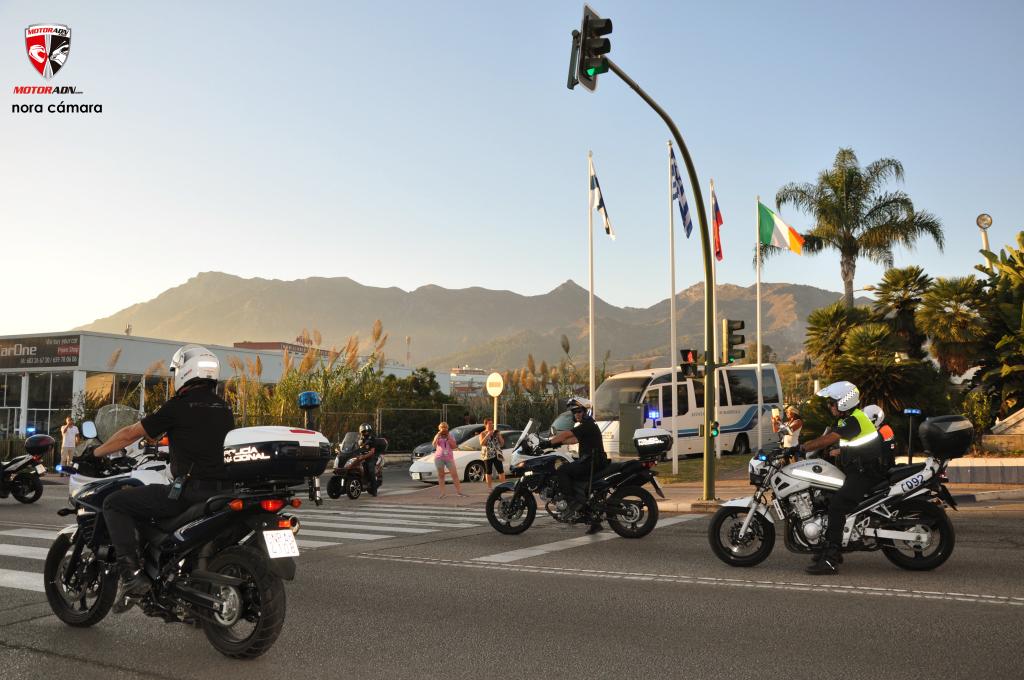 Hayabusa Club Marbella 2017 MotorADN. Día 1 Marbella (13)